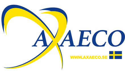 AXAECO-LOGO.jpg
