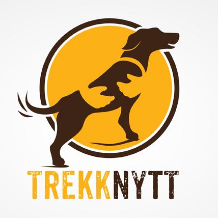 TrekkNytt-Logo.jpg