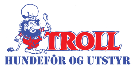 logo_troll.jpg