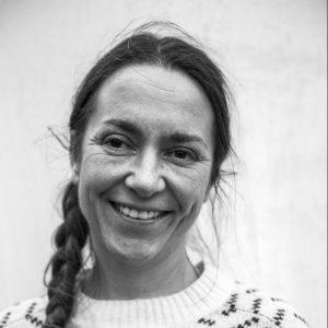 Monica Celius
