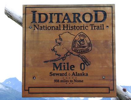 786px-Iditarod_Trail_Seward.jpg
