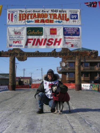 Hernan_Iditarod_20072._.jpg