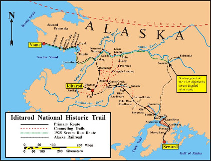 Iditarod_Trail_BLM_map1.jpg