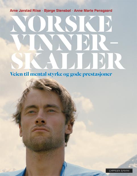 Norske_Vinnerskaller_smussomslag.jpg