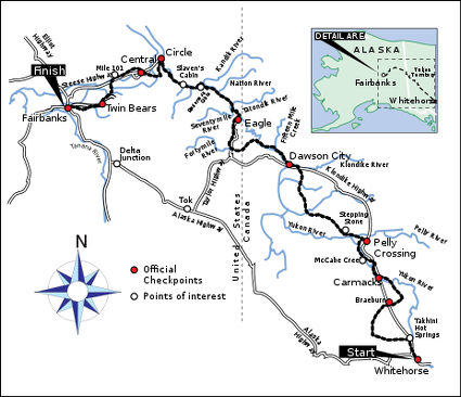 Yukon_Quest_Map.png