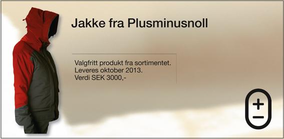verve_plusminusnoll.jpg