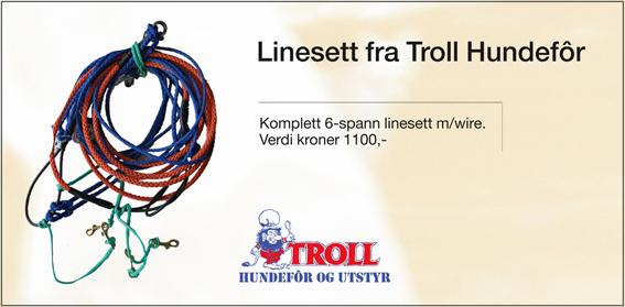 verve_troll.jpg